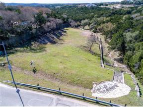 Property for sale at 400  Beardsley Ln, Austin,  Texas 78746