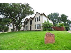 Property for sale at 700  Hidatas Cv, Austin,  Texas 78748