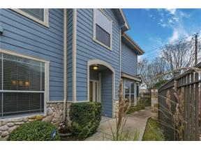 Property for sale at 1481 E Old Settlers Blvd  #103, Round Rock,  Texas 78664