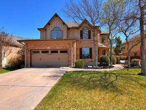 Property for sale at 3831 Sapphire Loop, Round Rock,  Texas 78681