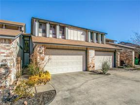 Property for sale at 1036  Verbena Dr, Austin,  Texas 78750