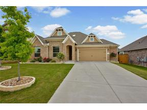 Property for sale at 3344  Pablo Cir, Round Rock,  Texas 78665