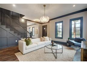 Property for sale at 1107  Woodland Ave, Austin,  Texas 78704