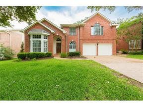 Property for sale at 6401  Back Bay Ln, Austin,  Texas 78739