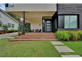 Property for sale at 1305  Hillside Ave, Austin,  Texas 78704