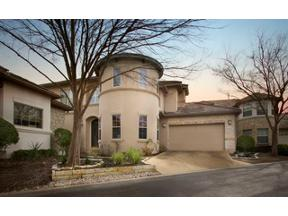 Property for sale at 2800  Waymaker Way  #58, Austin,  Texas 78746