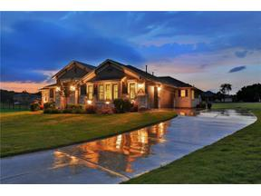 Property for sale at 2541  Square Nail Cv, Leander,  Texas 78641