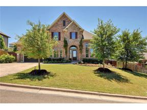 Property for sale at 7809  Oteka Cv, Austin,  Texas 78735