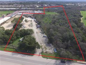 Property for sale at 10037  Menchaca Rd, Austin,  Texas 78748