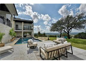 Property for sale at 2013  Skyview Ridge Pass, Leander,  Texas 78641
