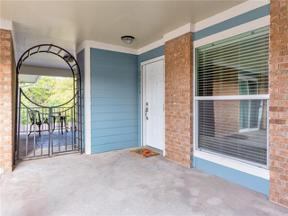 Property for sale at 400 W 35th St  #207, Austin,  Texas 78705