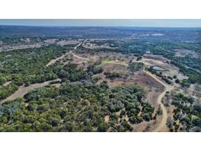 Property for sale at 29911  Ranch Road 12, Dripping Springs,  Texas 78620