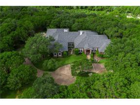 Property for sale at 810 Beardsley Lane, Austin,  Texas 78746