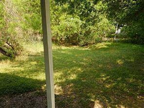 Photo of home for sale at 1121 Eleanor ST, Austin TX