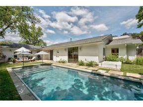 Property for sale at 2800  Warren St, Austin,  Texas 78703