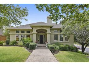 Property for sale at 2906  Mill Reef Cv, Austin,  Texas 78746