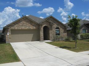 Property for sale at 542  Eagle Brook Ln, Buda,  Texas 78610