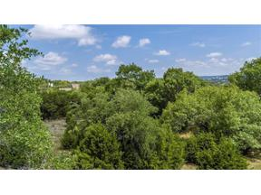 Property for sale at 1108  Marly Way, Austin,  Texas 78733