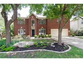 Property for sale at 2614  Oakwood Glen Dr, Cedar Park,  Texas 78613
