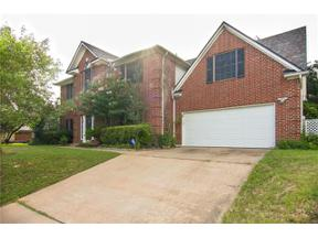 Property for sale at 1605  Olympus Dr, Austin,  Texas 78733