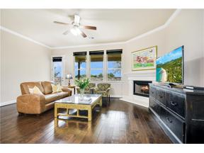 Property for sale at 4216  Vista Verde Dr, Austin,  Texas 78732