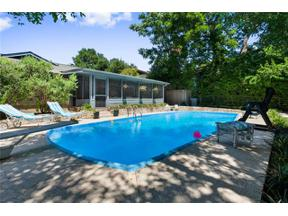 Property for sale at 905 E Live Oak St, Austin,  Texas 78704