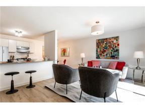 Property for sale at 300 E Croslin St  #104, Austin,  Texas 78752