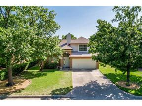 Property for sale at 910  Markham Ln, Austin,  Texas 78753