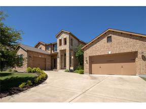 Property for sale at 159  Naples Ln, Austin,  Texas 78737
