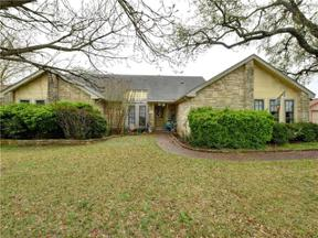 Property for sale at 311  Towhee Dr, Buda,  Texas 78610