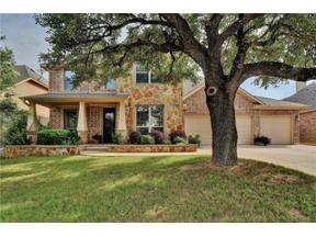 Property for sale at 2520  Rusty Spur, Leander,  Texas 78641