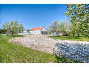 Property for sale at 2100  Old Airport Rd, Georgetown,  Texas 78626