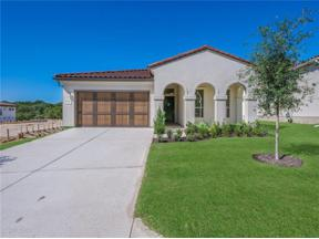 Property for sale at 4402  Flameleaf Sumac Dr, Bee Cave,  Texas 78738