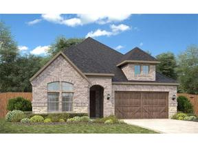 Property for sale at 19320  Tristan Stone Dr, Pflugerville,  Texas 78660