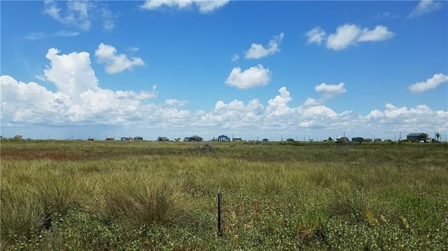 Photo of home for sale at 298 Kingfish DR, Other TX