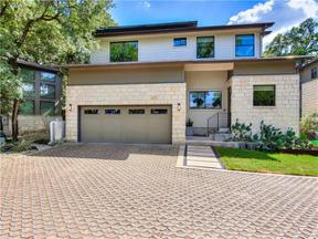 Property for sale at 2811  Del Curto Rd  #B, Austin,  Texas 78704