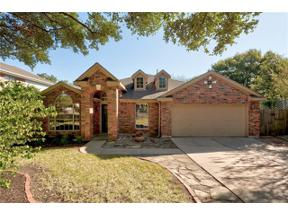Property for sale at 6100  Back Bay Ln, Austin,  Texas 78739