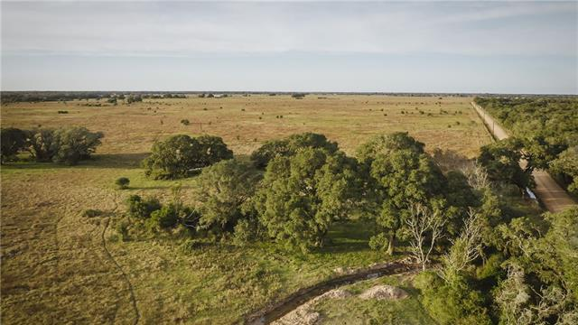 Photo of home for sale at TBD CR 162, Other TX