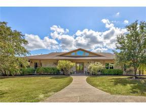 Property for sale at 3607  Stoneridge Rd, Austin,  Texas 78746