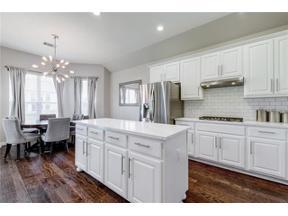 Property for sale at 15416  Belfin Dr, Austin,  Texas 78717