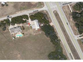 Property for sale at Cedar Park,  Texas 78641