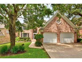 Property for sale at 11234  Tracton Ln, Austin,  Texas 78739