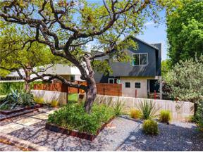 Property for sale at 904 W Gibson St, Austin,  Texas 78704