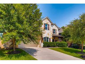 Property for sale at 4399  Green Tree Dr, Round Rock,  Texas 78665