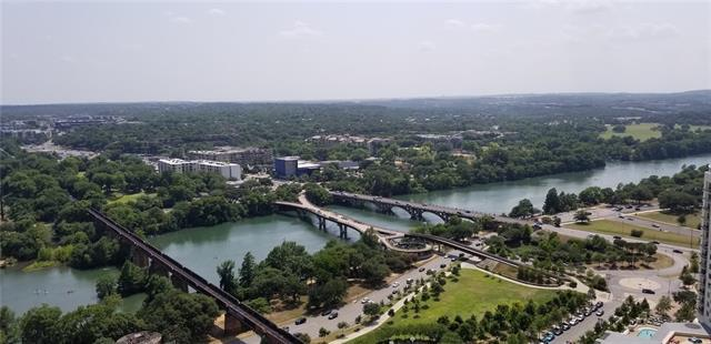 Photo of home for sale at 222 West AVE, Austin TX