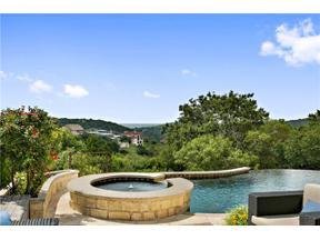 Property for sale at 5901  Sir Ivor Cv, Austin,  Texas 78746