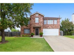 Property for sale at 1228  Dexford Dr SE, Austin,  Texas 78753