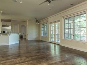 Property for sale at 11924  La Barzola Bnd, Austin,  Texas 78738