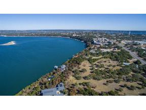 Property for sale at 2600 N Ranch Road 620, Austin,  Texas 78734