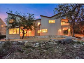 Property for sale at 2301  Saratoga Dr, Austin,  Texas 78733